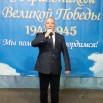 Юрий Ананьев-лучше.jpg