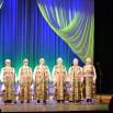 хор ветеранов на областной сцене-2019год.jpg