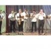 фото Скопин Духовой оркестр.png