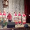 Русская песня фото.jpg
