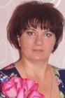 Рябинина Валентина Владимировна, заведующая Сменовским СДК.jpg